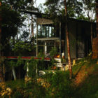 The Deck House by Choo Gim Wah Architect (2)