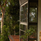 The Deck House by Choo Gim Wah Architect (3)