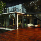 The Deck House by Choo Gim Wah Architect (4)