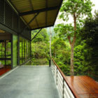 The Deck House by Choo Gim Wah Architect (5)