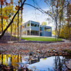 The Zinc House by New Homes & Land (1)