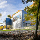 The Zinc House by New Homes & Land (2)