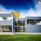 The Zinc House by New Homes & Land (3)
