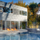 The Zinc House by New Homes & Land (4)