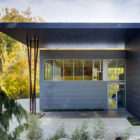 The Zinc House by New Homes & Land (5)