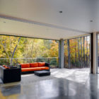 The Zinc House By New Homes Amp Land