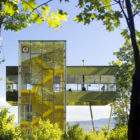 Tower House by Gluck+ (3)