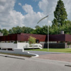 Van Buchem House by Siebold Nijenhuis Architect (1)