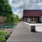 Van Buchem House by Siebold Nijenhuis Architect (2)