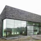 Vandeborne by Blanco Architecten (2)