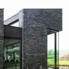 Vandeborne by Blanco Architecten (3)