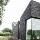 Vandeborne by Blanco Architecten (4)