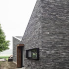 Vandeborne by Blanco Architecten (5)
