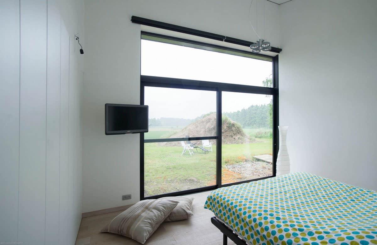 Vandeborne by Blanco Architecten (14)