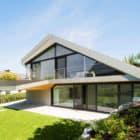 Villa H by Smartvoll Architekten ZT KG (1)