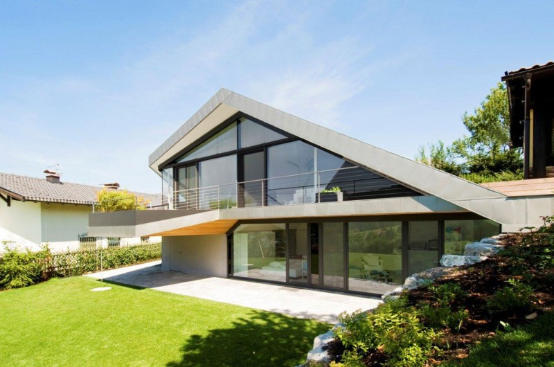Villa H By Smartvoll Architekten Zt Kg Math Wallpaper Golden Find Free HD for Desktop [pastnedes.tk]