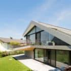 Villa H by Smartvoll Architekten ZT KG (2)