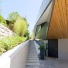 Villa H by Smartvoll Architekten ZT KG (4)