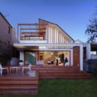 Waverley Residence by Anderson Architecture (1)