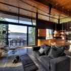 Coeur D'Alene Residence by Uptic Studios (1)