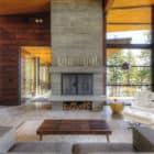 Coeur D'Alene Residence by Uptic Studios (2)