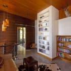 Coeur D'Alene Residence by Uptic Studios (4)