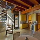 Coeur D'Alene Residence by Uptic Studios (5)