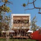 Copaiba Residence by Macedo, Gomes & Sobreira (1)