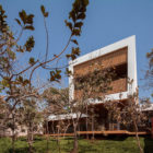 Copaiba Residence by Macedo, Gomes & Sobreira (2)