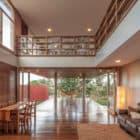Copaiba Residence by Macedo, Gomes & Sobreira (3)