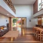 Copaiba Residence by Macedo, Gomes & Sobreira (4)