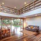 Copaiba Residence by Macedo, Gomes & Sobreira (5)