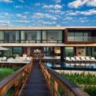 Daniel's Lane Residence by Blaze Makoid Architecture (1)