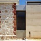 Fremantle Additions by Jonathan Lake Architects (3)