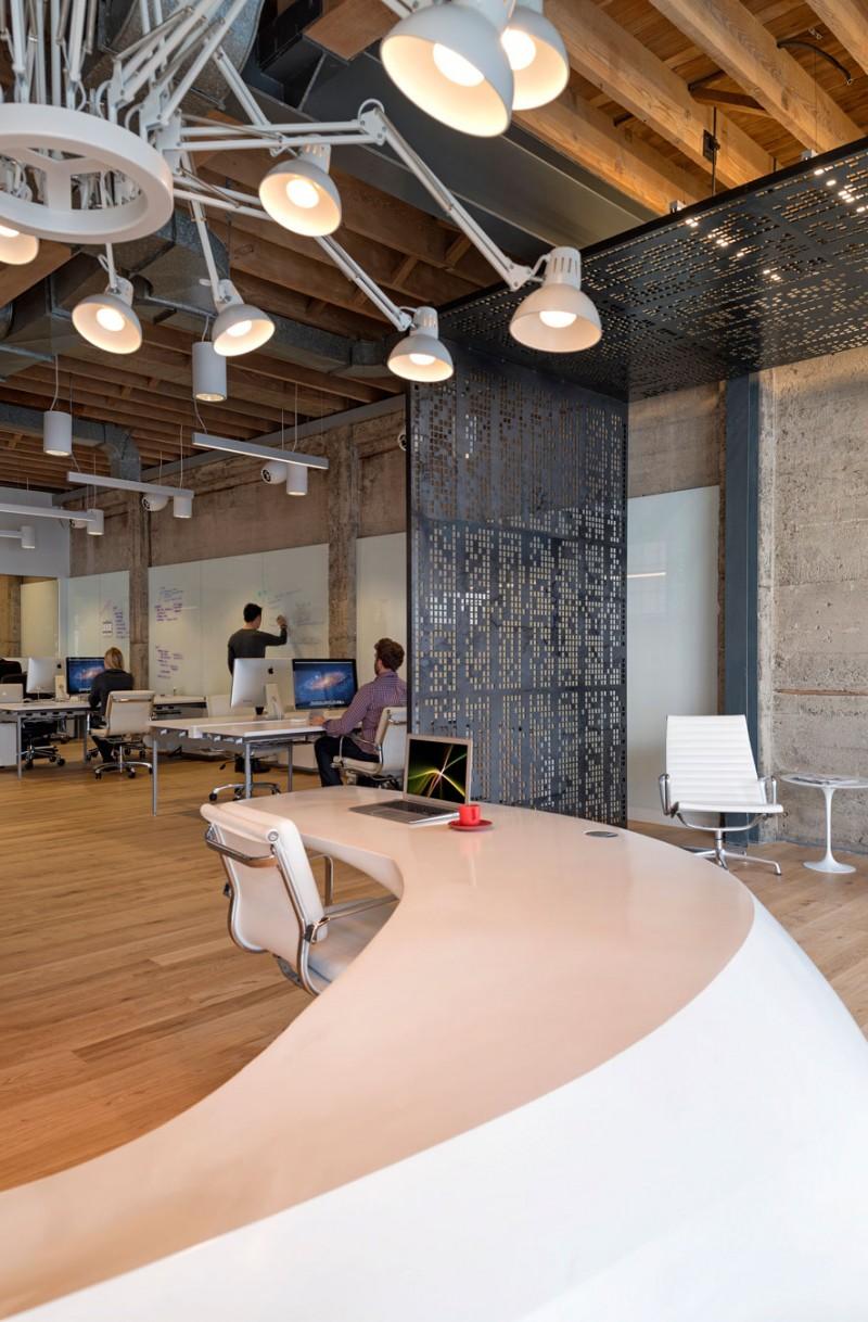 gallery evernote studio oa. View In Gallery Evernote Studio Oa E
