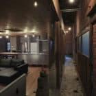 Hiding Place by Keisuke Kawaguchi+K2-Design (3)
