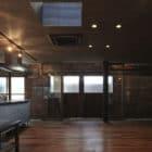 Hiding Place by Keisuke Kawaguchi+K2-Design (4)