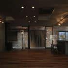 Hiding Place by Keisuke Kawaguchi+K2-Design (5)