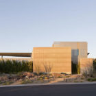 J2 Residence by assemblageSTUDIO (1)