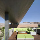 J2 Residence by assemblageSTUDIO (2)