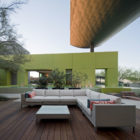 J2 Residence by assemblageSTUDIO (3)