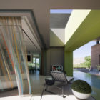 J2 Residence by assemblageSTUDIO (4)