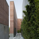 J2 Residence by assemblageSTUDIO (5)
