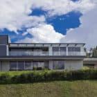 Las Palmas House by Carlos Molina (1)