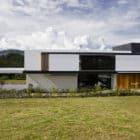 Las Palmas House by Carlos Molina (2)