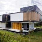 Las Palmas House by Carlos Molina (3)