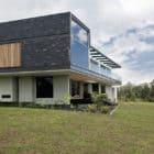 Las Palmas House by Carlos Molina (4)