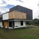 Las Palmas House by Carlos Molina (5)