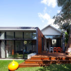 Maylands Additions by Jonathan Lake Architects (1)