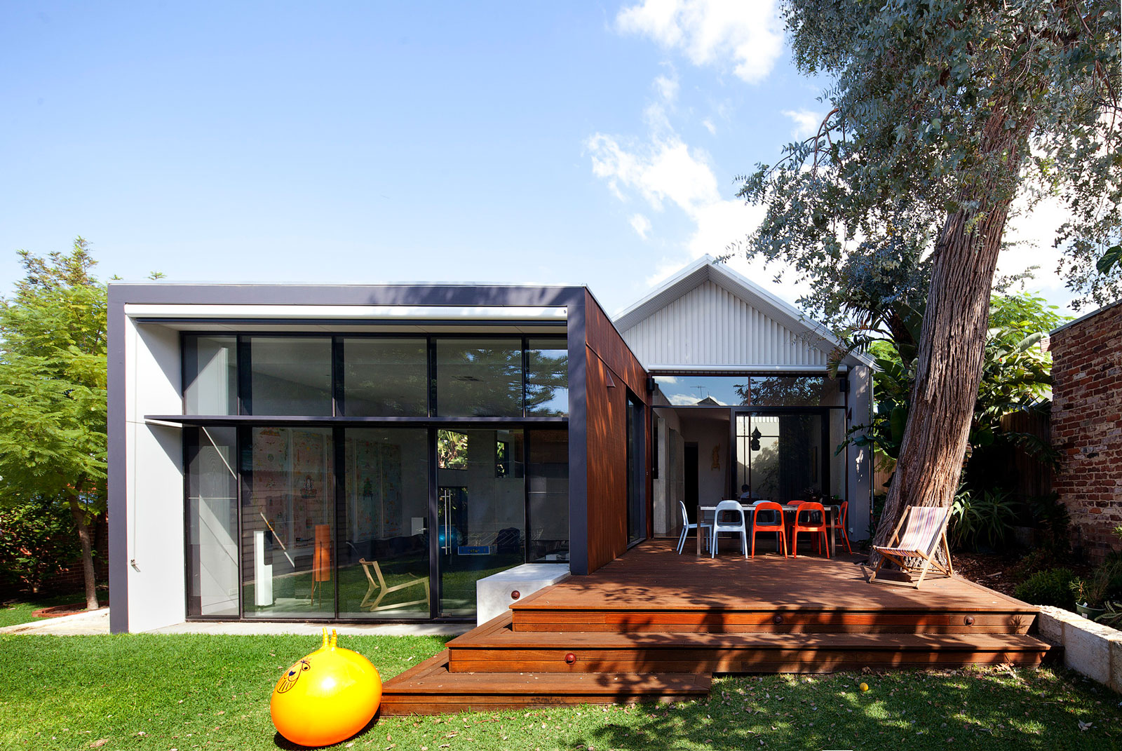 Addition Frame Home - maylands-additions-01_Top Addition Frame Home - maylands-additions-01  HD_26686.jpg